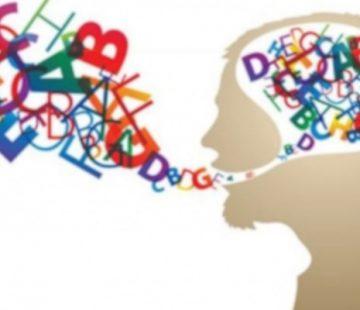 Проведение научного семинара на тему: «Патопсихолингвистика. Речевые патологии как способ объяснения речевых процессов» на кафедре иностранных языков №4 14 мая 2019 года