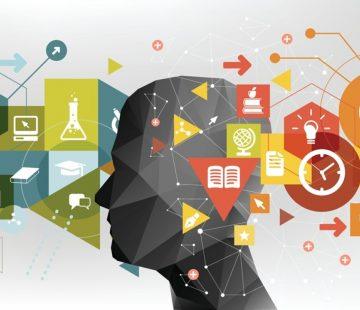 Анонс проведения мероприятия «Конкурс для аспирантов на лучшую  презентацию научных исследований» на кафедре иностранных языков № 4  17 января 2019 года