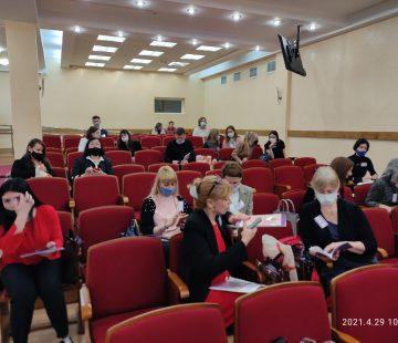 Институт филологии КФУ им.В.И.Вернадского проводит конференцию «Переводческий дискурс: междисциплинарный подход»